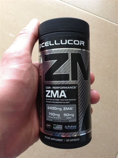 side effects of zma testosterone boosters picture 1
