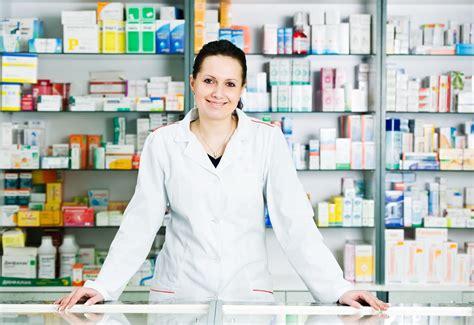 drugstore in delaware picture 7