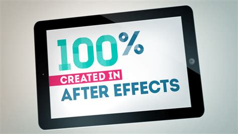 after effects of tribuss tablets picture 10