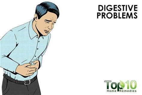 intestinal problems picture 9