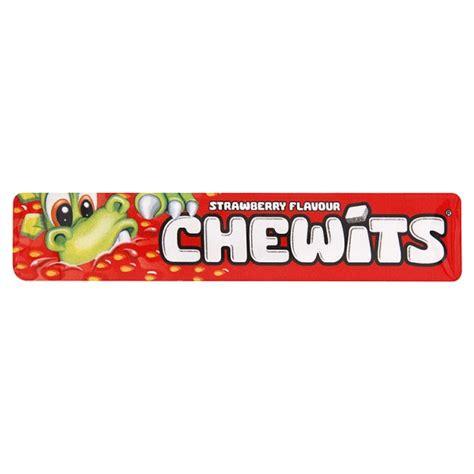 chew for sale picture 5