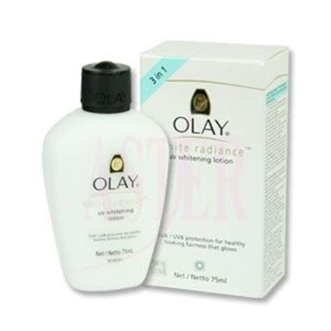 skin firming lotion picture 11