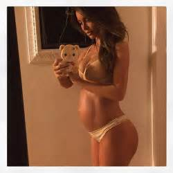 www hot sex during full term pregnancy picture 13