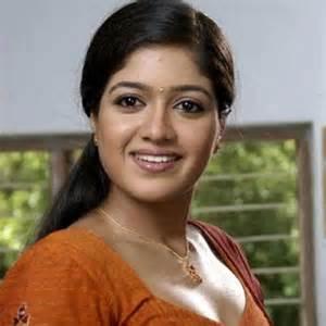 malabari girl in dubai picture 2