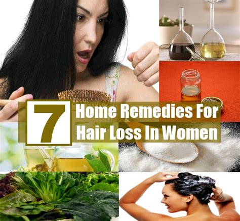 Herbal remedies for hair loss picture 9