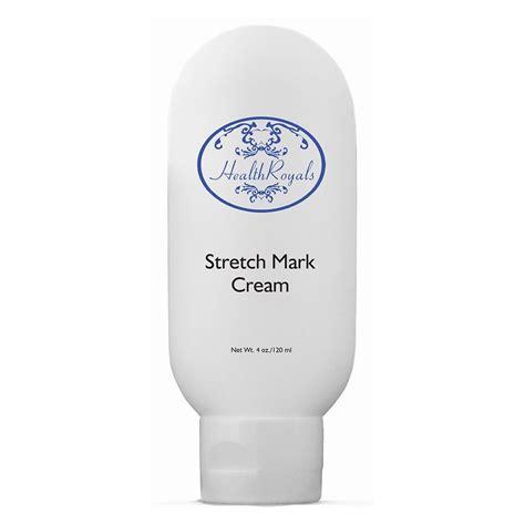 stretch mark removal creams picture 2