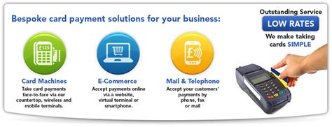 processing credit cards online as a home based business picture 4