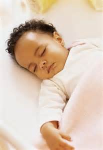 how much sleep should babies get picture 5