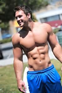 attractive male bulges picture 6