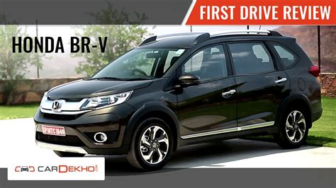 drive max price philippines picture 2