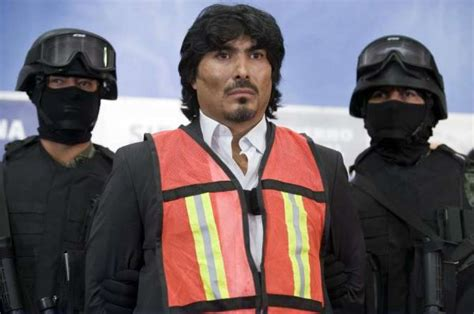 buy narco picture 14