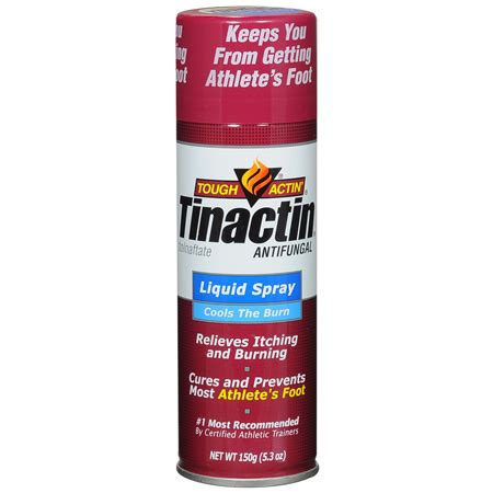 tolneftate acne picture 11
