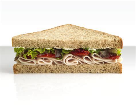 sandwic sex picture 1