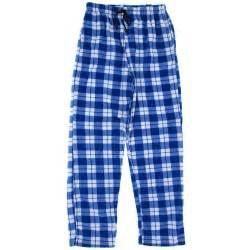 mens sleep pants picture 15