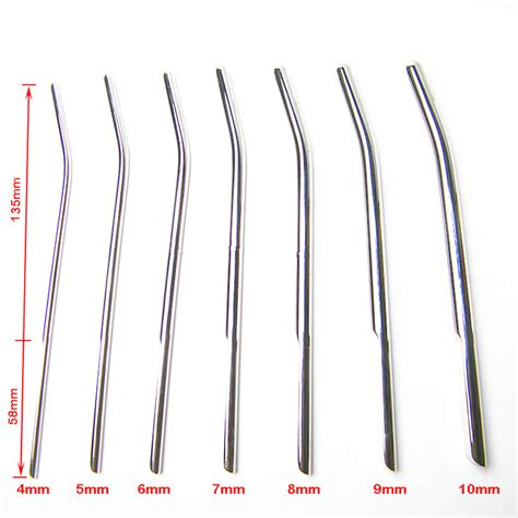 female urethral sounds picture 1
