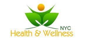 herbal medicine new york picture 3