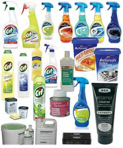 where to buy vivescence products picture 11