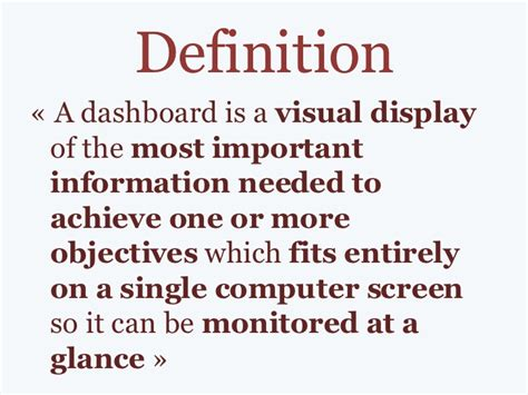 definition picture 10
