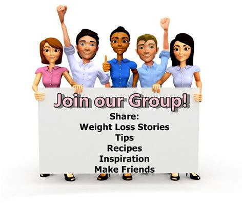 arlington tx support groups for weight loss picture 4