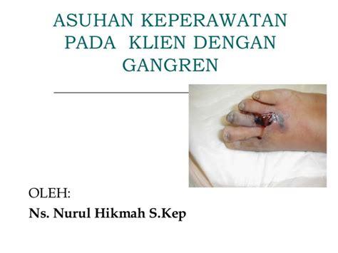 asuhan keperawatan pada acne picture 5