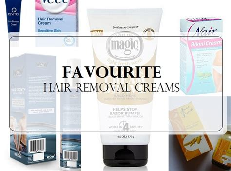 best otc bikini hair removal cream picture 4