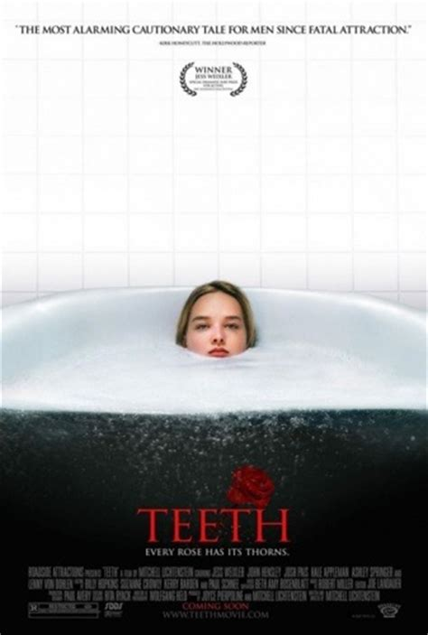 teeth movies picture 1