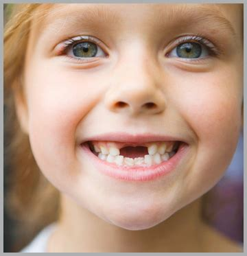 children's teeth pictures picture 2