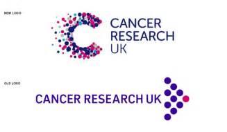 colon cancer reserch picture 11