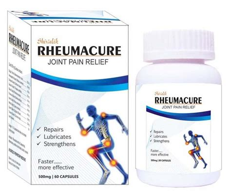 joint pain pfizer relief picture 5