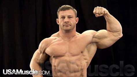 alexey gonz lez muscle picture 10