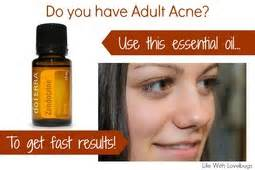 essential oil for inflamed acne cyst picture 14