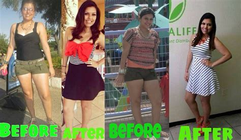 sexy herbal life transformations picture 14
