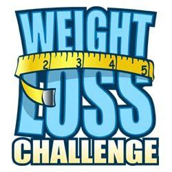 college weight loss competition picture 11