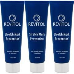 where to find revitol & dermology picture 3