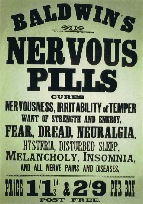 ways to cure insomnia picture 5