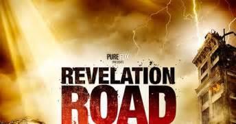 revelation h whitening picture 9