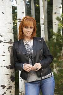reba mcentire hairstyles picture 7