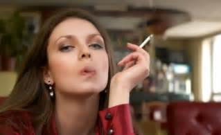 pictures of women that quit smoking picture 11