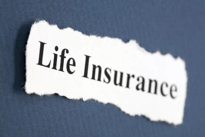 personal health insurance plan picture 6
