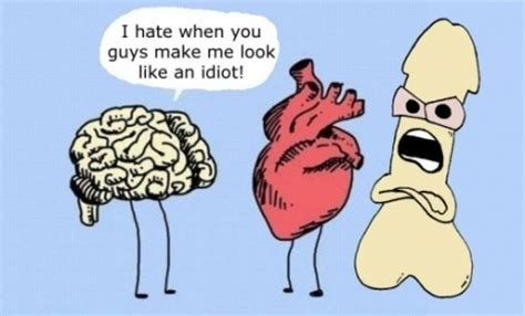 cartoon of a penis head person picture 8