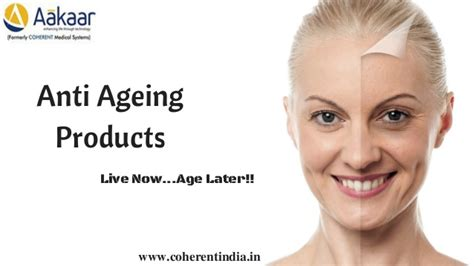 where in mumbai india revitol anti ageing cream picture 1