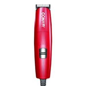 conair hair supplies picture 1