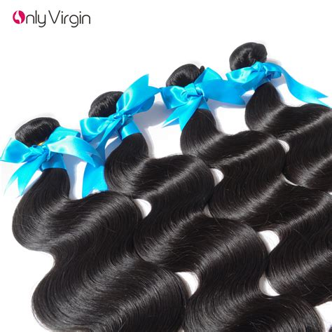 cheapest 100 human hair picture 19
