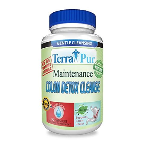 can colon cleanse medicines that cause miscarriage picture 2
