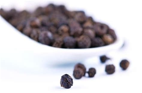 black pepper enhances libido with picture 5