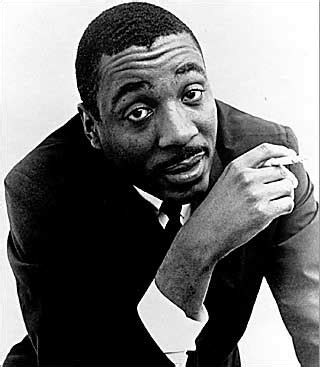 dick gregory weight loss products picture 9