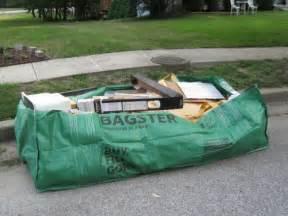 contractor debris bags picture 15