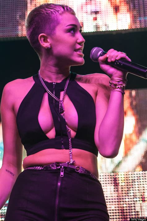 breast expansion miley cyrus picture 7