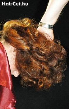 does ecstasy show in hair picture 13
