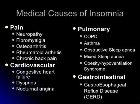 chronic insomnia and worry picture 14